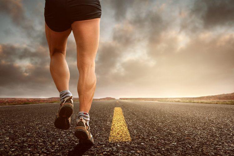 asphalt-clouds-endurance-421160