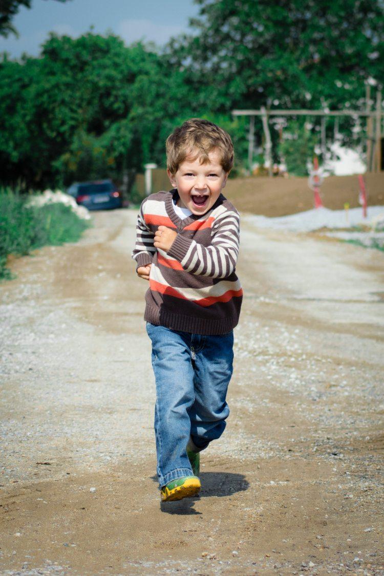 adorable-boy-child-1104007